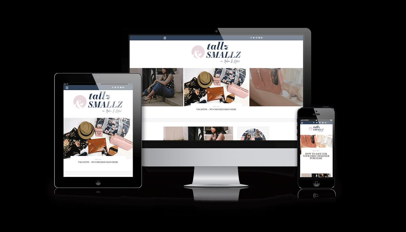 Portfolio-Tallz-Smallz