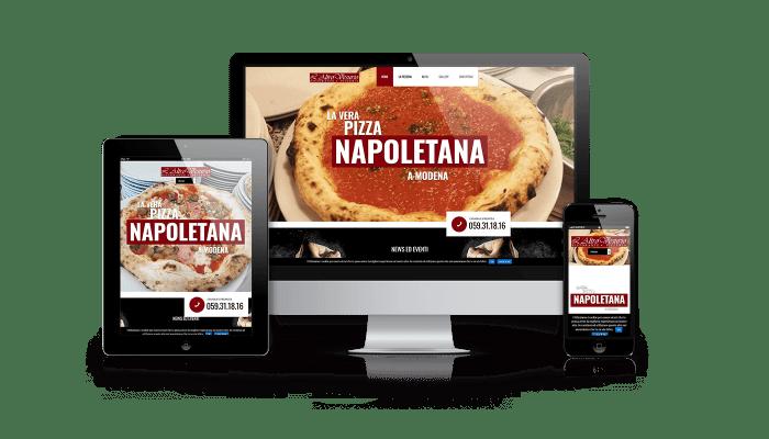 Portfolio-LAVERA-PIZZA